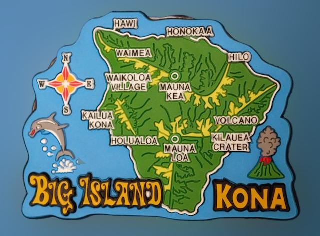 Bild Big Island